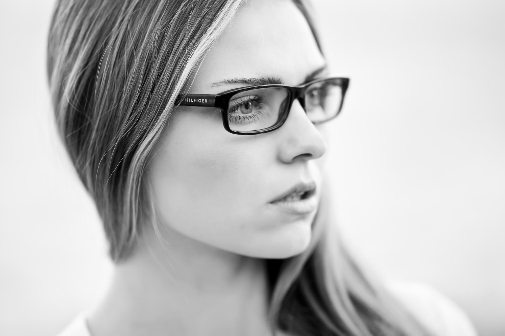 Beste Optiker Grad Bilder - Anatomie Und Physiologie Knochen Bilder ...